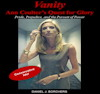eBook - Vanity - Ann Coulter's Quest for Glory